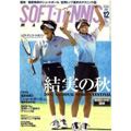 ャtトテニス